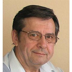 Erdődi Levente